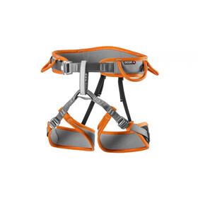 Ocun Twist Tech - gris/orange
